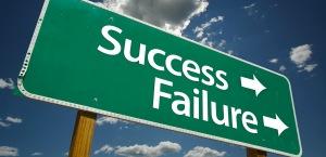 Success_Failure_direct