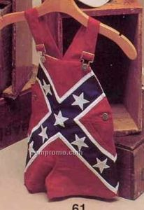 Confederate-Flag-Baby-Shortall--Small-large-_60040524
